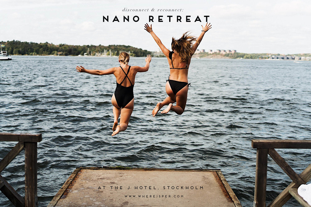 nano retreat cover.jpg