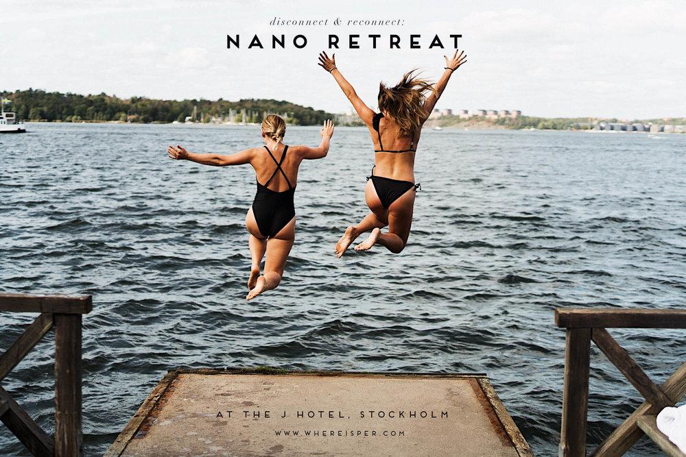 nano retreat cover.jpg