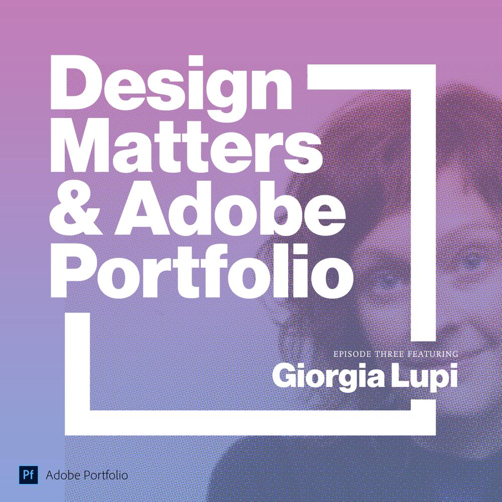 DesignMatters_Giorgia_IG.png