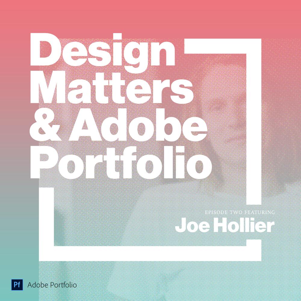 DesignMatters_Joe_IG.png