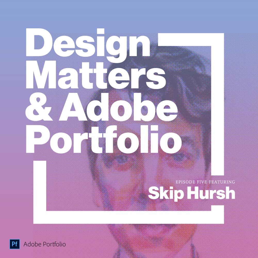 DesignMatters_Skip_IG.png
