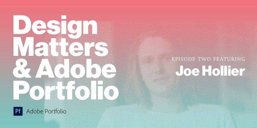 DesignMatters_Joe_Twitter.png