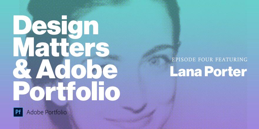 DesignMatters_Lana_Twitter.png