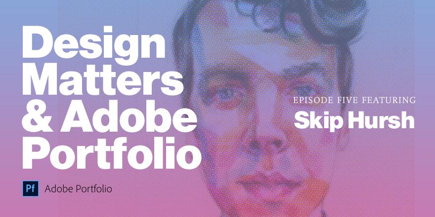 DesignMatters_Skip_Twitter.png