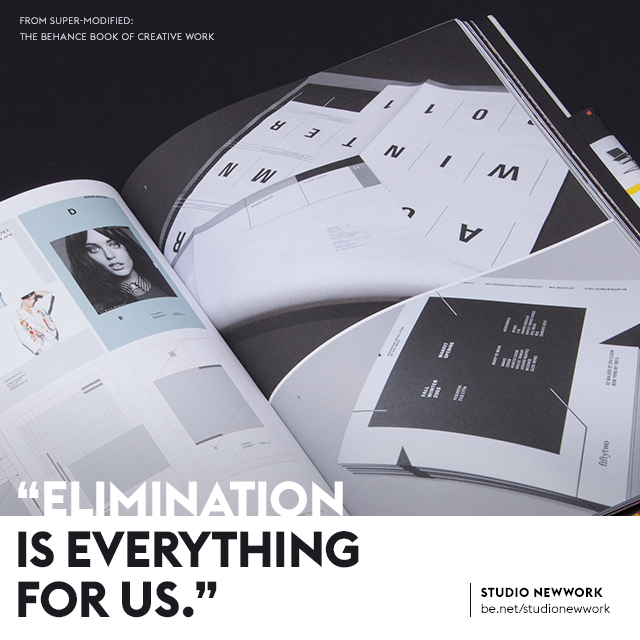 Behance-Book-Instagram_6.jpg