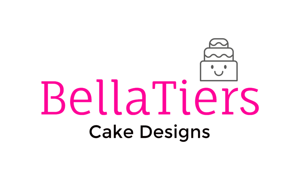 BellaTiers Cake Designs