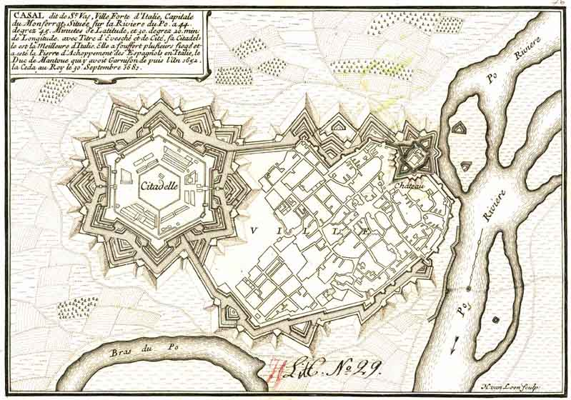 """In a fortification with  bastions , the citadel is the strongest part of the system, sometimes well inside the outer walls and bastions, but often forming part of the outer wall for the sake of economy. It is positioned to be  the last line of defence  should the enemy breach the other components of the fortification system."" (Wikipedia)"