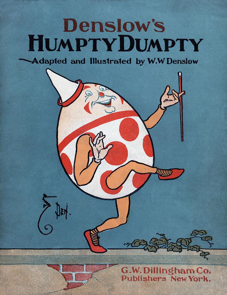 924px-Denslow's_Humpty_Dumpty_1904.jpg