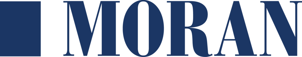 Moran-Group-Logo-Blue.png