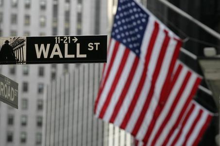 large_Wall Street.JPG
