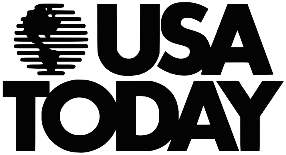 usa-today-logo.png