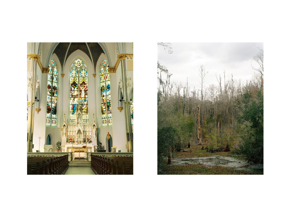 Immaculate Conception, Jacksonville, FL.jpg
