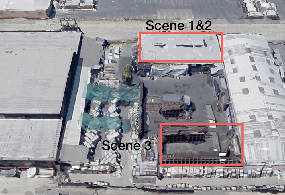 Overhead scene locations.jpg
