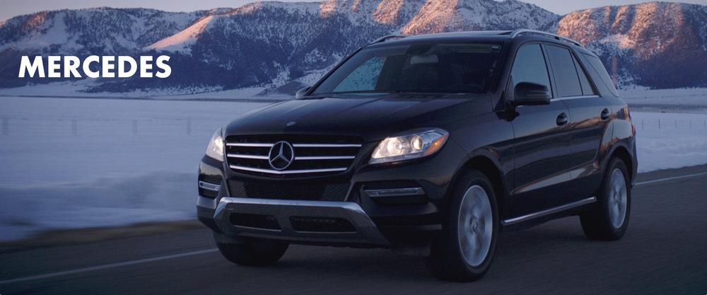 Mercedes 5 MENU STILL.jpg