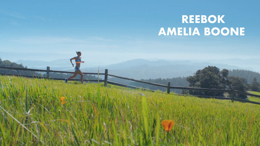 Amelia MENU STILL 169.jpg