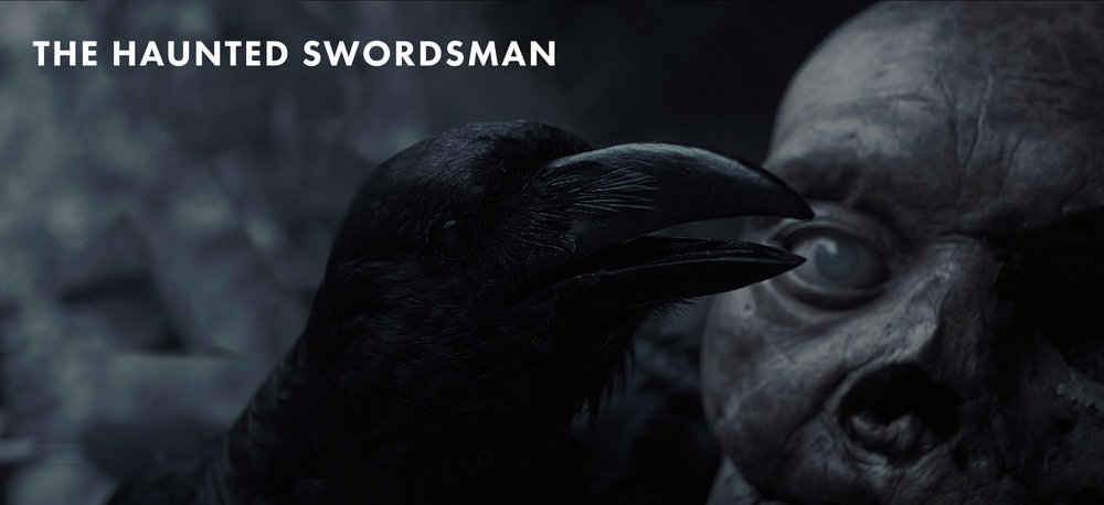 HAUNTED SWORDSMAN MENU STILL.jpg