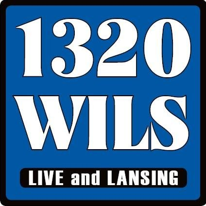 1320 wils.jpg