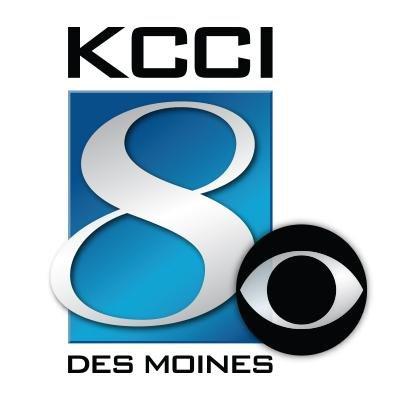 KCCI NEWS.jpg