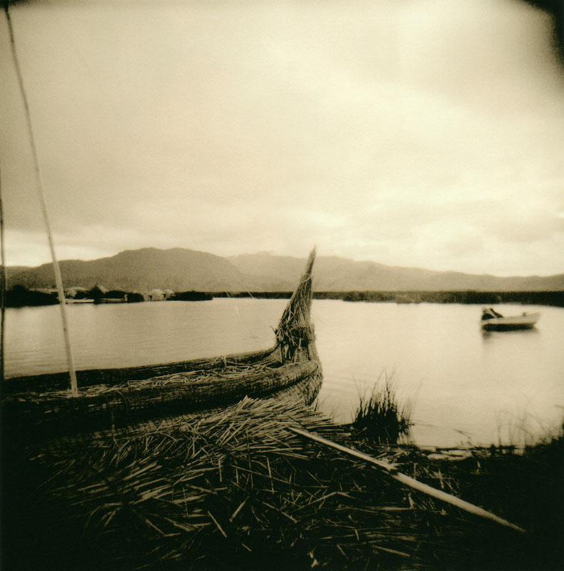 boat_welles.jpg