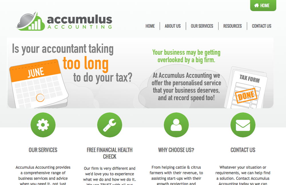 accumulus-accounting