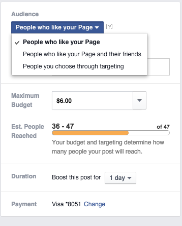 boost-facebook-post-targeting-options
