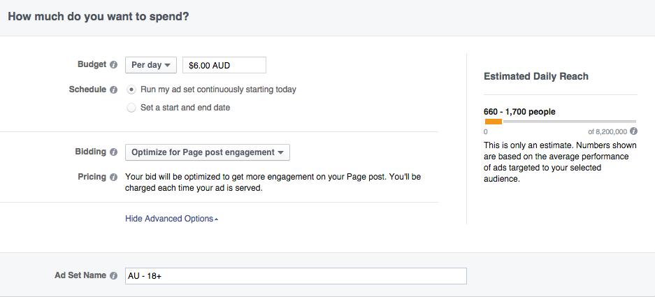 facebook-ads-budget-options.png