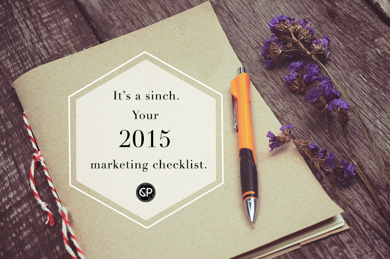 2015-marketing-check-list-for-small-businesses