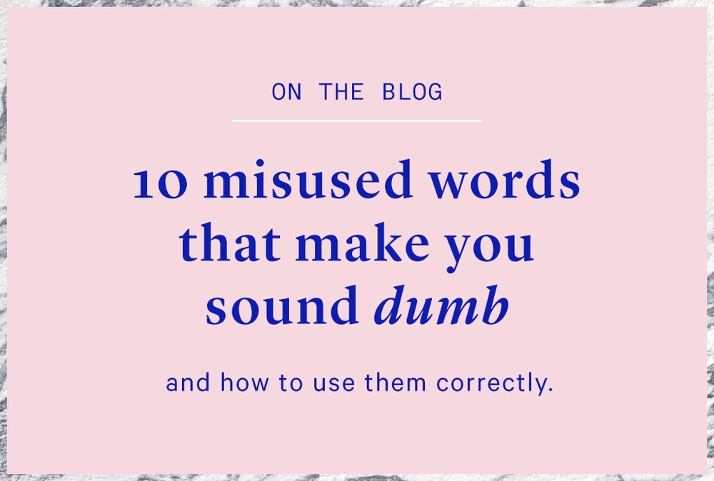 learn-proper-spelling-and-grammar-melbourne-copywriter-camilla-peffer