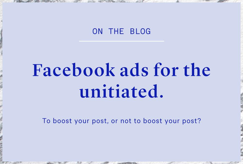 facebook-ads-melbourne-copywriter-camilla-peffer