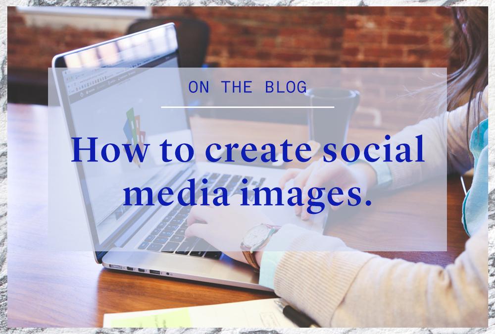how-to-create-social-media-images-melbourne-copywriter-camilla-peffer