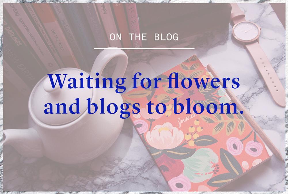 how-to-blog-melbourne-copywriter-camilla-peffer