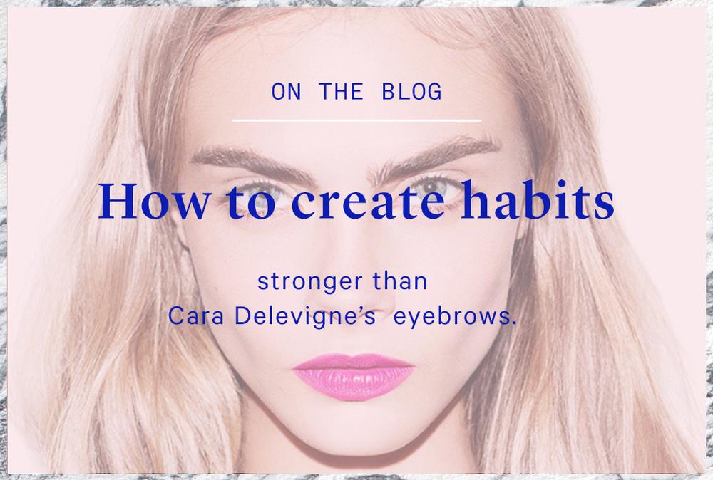 habits-2.jpg