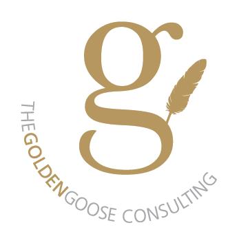 TGGC Logo - web copy.png