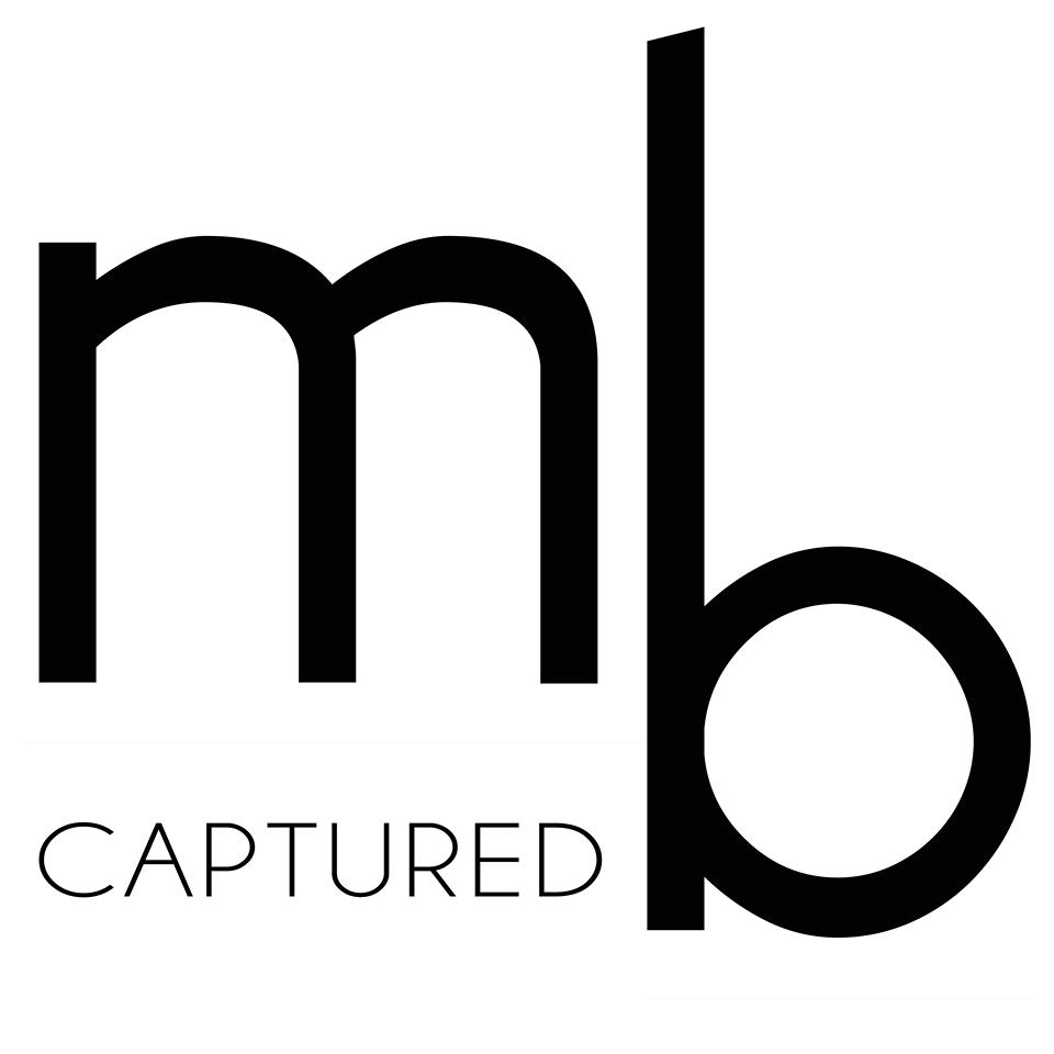 profile-pic-camilla-peffer-melbourne-copywriter-4.jpg