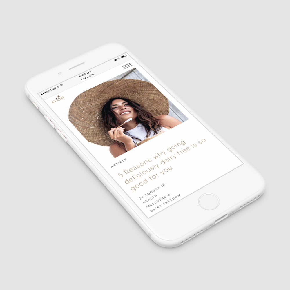 iPhone-Clay-White-Perspective-Free-Mockup.png