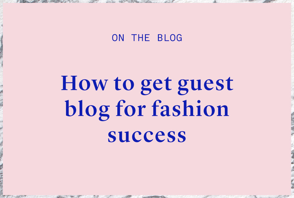 how-to-guest-blog