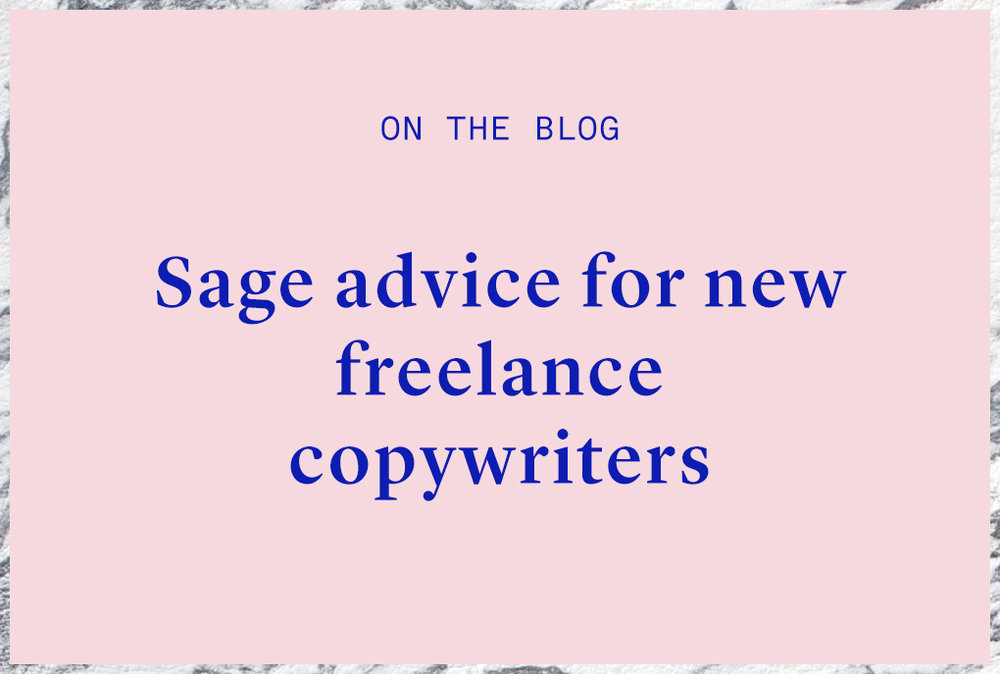 advice for freelance copywriters.jpg