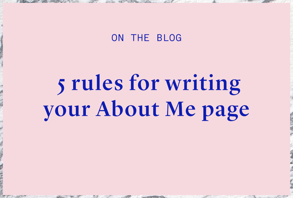 how-to-write-your-about-me-page2.jpg