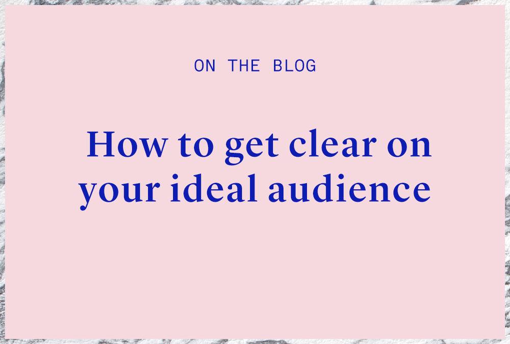 ideal-audience2.jpg