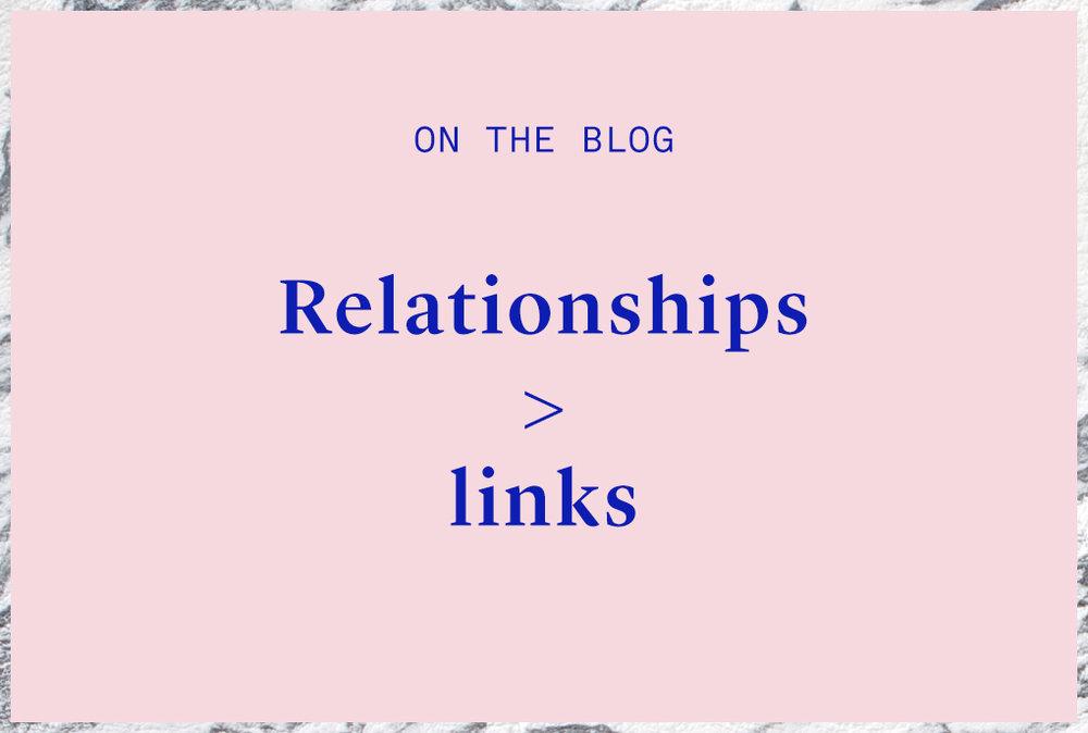 relationships over links.jpg