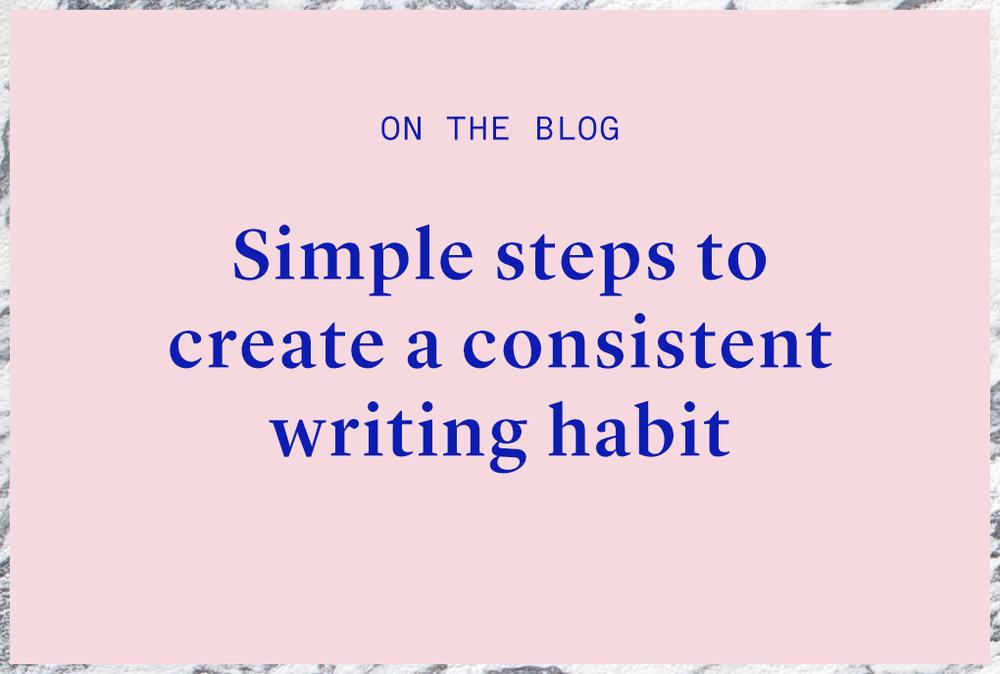 habits-4.jpg