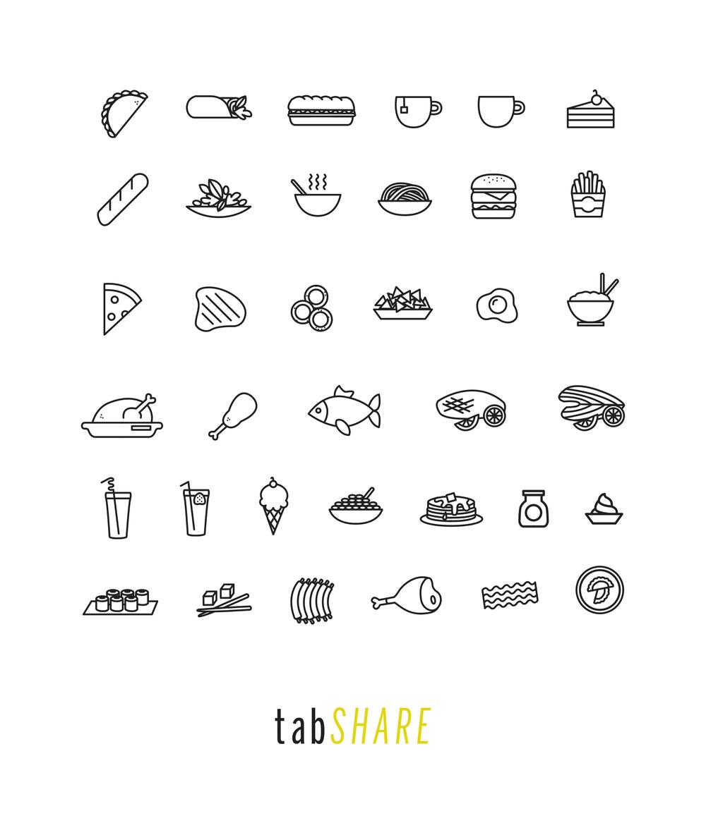 JenTarrant-BostonDesign-UI.jpg