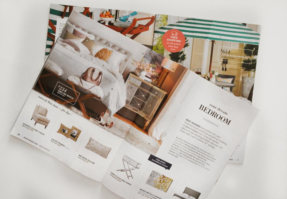 JenTarrant-BostonDesigner-PrintDesign