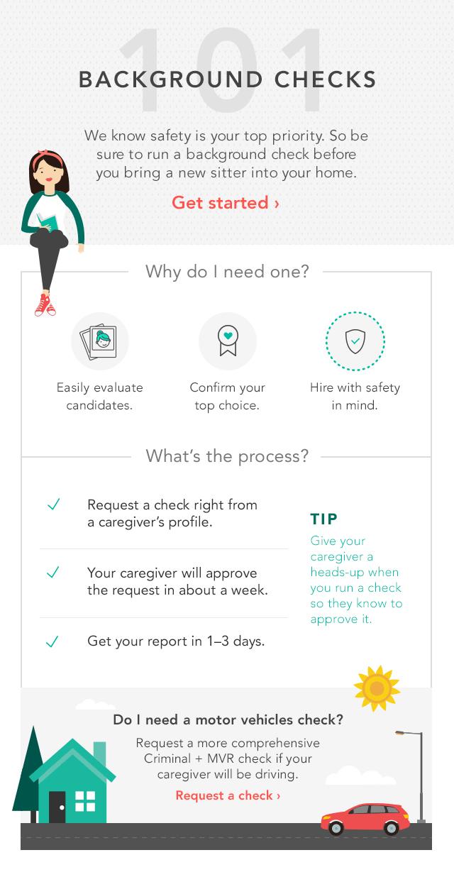 Tarrant-Jen_BostonDesigner-Infographic