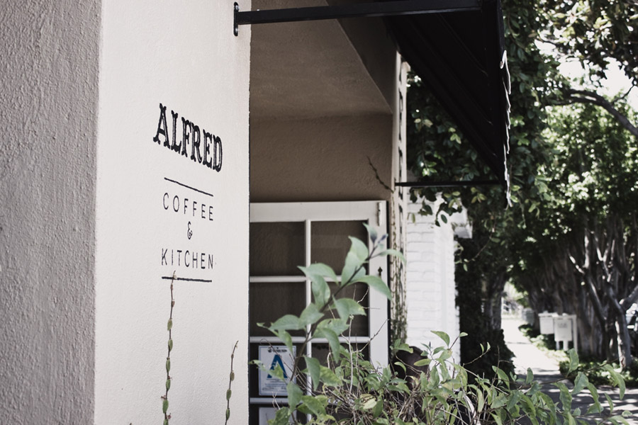 Alfred_Coffee_Malktime_Photography_01.jpg