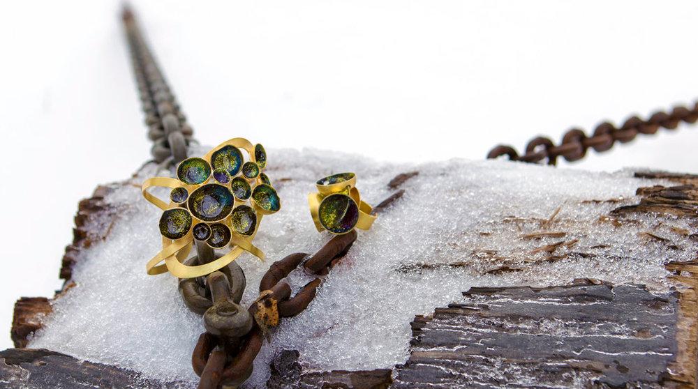 Malktime-Photography-Ektor-Angelomatis-Aelia-Ice-Jewelry-01.jpg