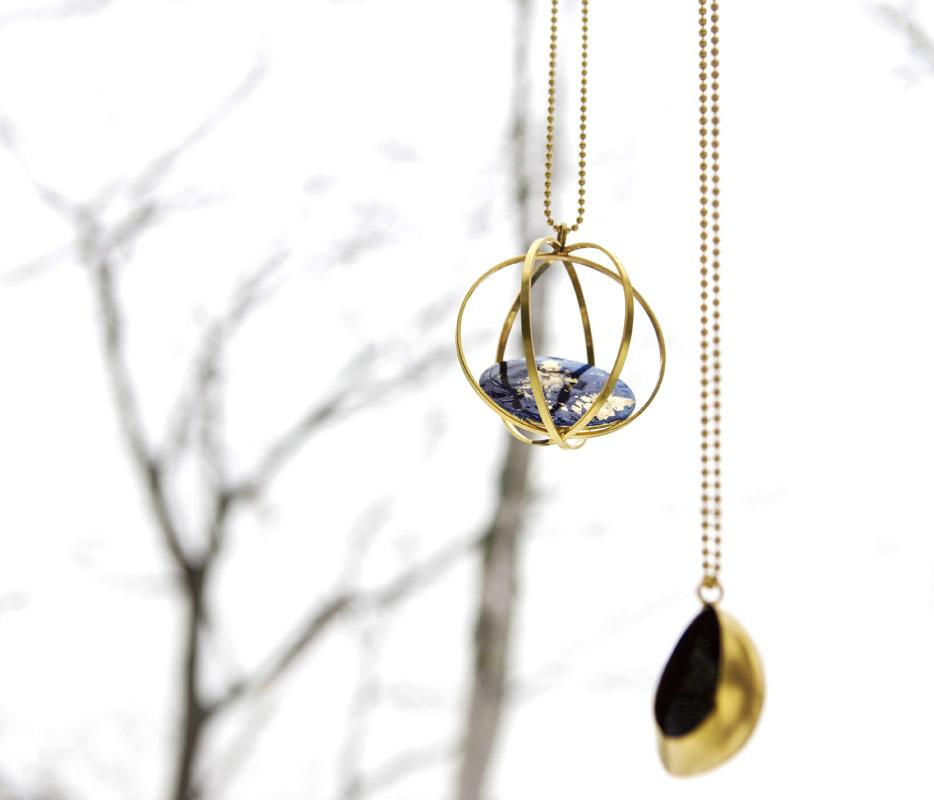 Malktime-Photography-Ektor-Angelomatis-Aelia-Ice-Jewelry-07.jpg