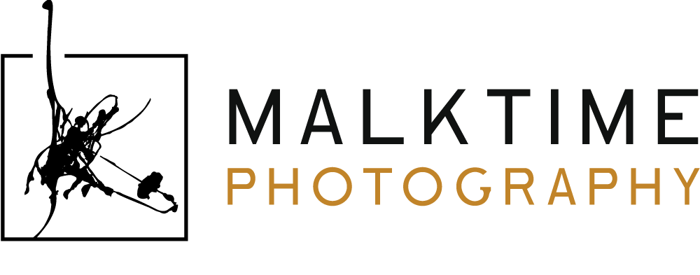 Malktime Photography