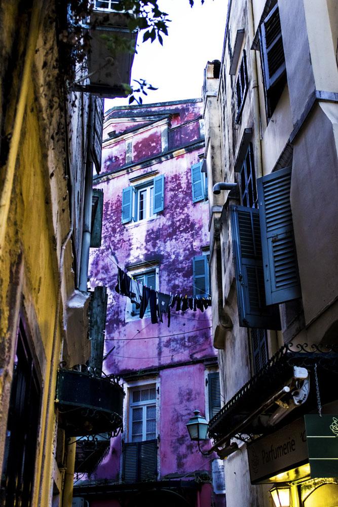 Malktime_Photography_Corfu_5.jpg