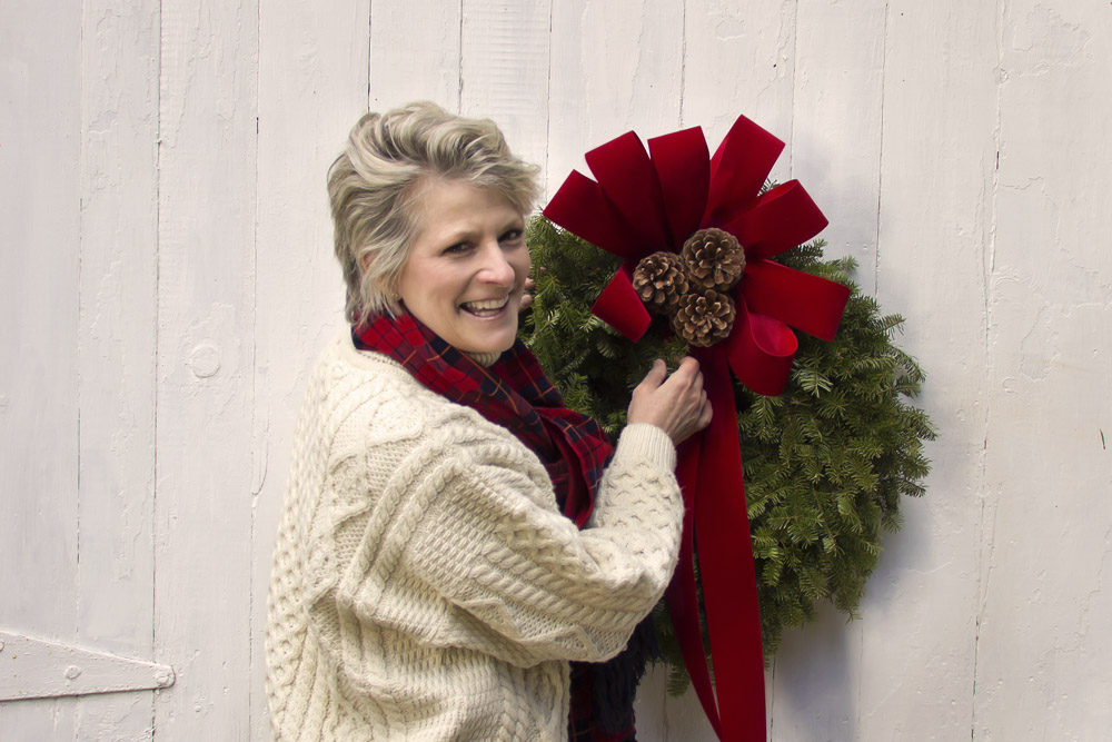 Wreath_Shoot_1_cropped.jpg